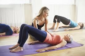 yoga image3