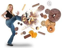 diabetes destroyer2