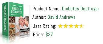 diabetes destroyer5
