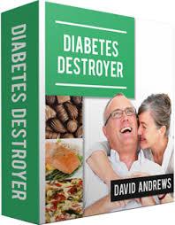 diabetes destroyer8