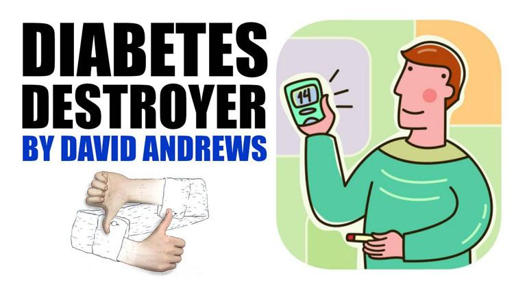 Diabetes-Destroyer-Reviews