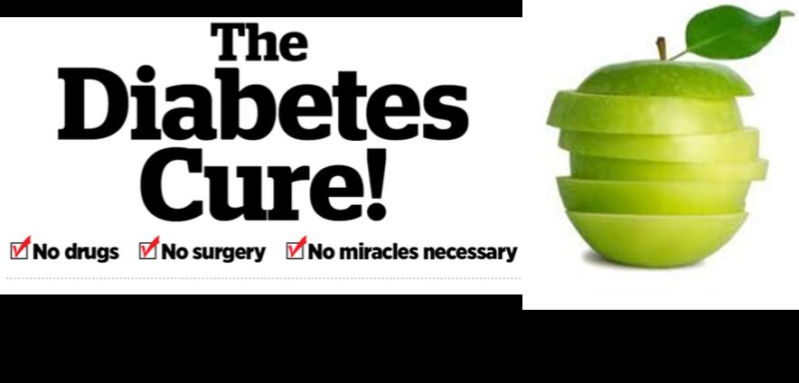 diabetes-destroyer