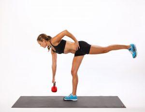 best bikini body home workouts for busy women