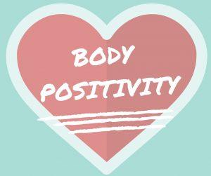 the body positivity movement