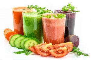 detox juice belly fat loss drinks